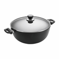Scanpan Classic - 6 1/2 Qt Covered Casserole - 28501200