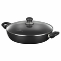 "Scanpan Induction Plus - 12.5"" Covered Chef Pan - 62113200"