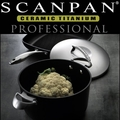 Scanpan Professional