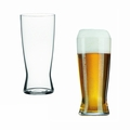 Spiegelau Beer Classics 17 oz Lager Glasses - Set of 2 - 4991684