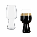 Spiegelau Beer Classics 21 1/6 oz Stout Glass - Set of 2 - 4991661