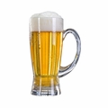Spiegelau Refresh 21 7/8 oz Beer Stein - 4991056