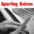 Sporting Knives