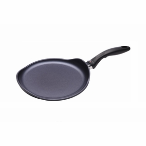 "Swiss Diamond - 10.25"" Crepe Pan - 6226"