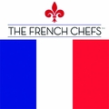 The French Chefs