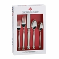 The French Chefs - Maria 20 pc Stainless Flatware Set - 868007