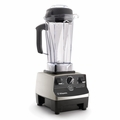 Vitamix CIA Professional Series Blender - Brushed Stainless Finish - VM-1709
