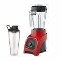 Vitamix S50 Blender - Red - VM-58644
