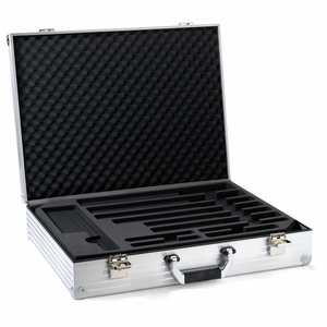 Wusthof Chef's Attache Case - 7384
