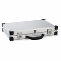 Wusthof - Chef's Magnetic Attache Case - 7386
