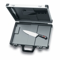 Wusthof Chef's Magnetic Attache Case - 7389