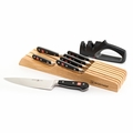 Wusthof Classic - 8 Pc. In-Drawer Tray Set - 8677