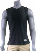 BulletBlocker NIJ IIIA Bulletproof Gabriel BBL Ballistic Base Layer Compression Vest