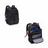 BulletBlocker NIJ IIIA Bulletproof Classic Backpack