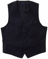 BulletBlocker NIJ IIIA Bulletproof Dress Vest