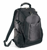 BulletBlocker NIJ IIIA Bulletproof Escape II Backpack