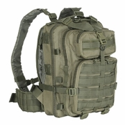 BulletBlocker NIJ IIIA Bulletproof Jump Pack Backpack
