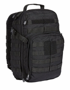 BulletBlocker NIJ IIIA Bulletproof Tactical Backpack