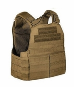 Bulletproof Vests & Body Armor