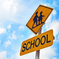 School Safety Solutions