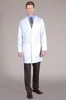 Value Drug Bullet Proof Pharmacist Lab Coat