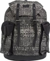 Vogue Bulletproof Backpack