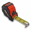 Aldon 4124-316 Track Inspector Tape Measure, 25 Ft