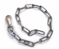 Aldon 4124-317 Locomotive Railing Chain W/Hook