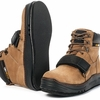 Cougar Paws Performer Roofing Shoe