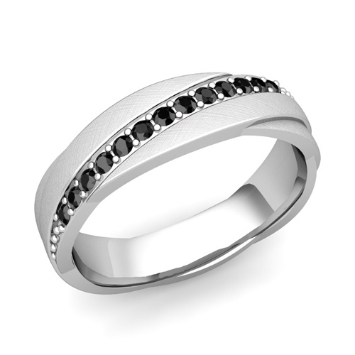 ... matching-wedding-band-in-platinum-black-diamond-rolling-wedding-rings