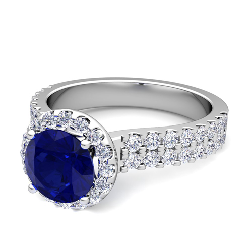 build your engagement ring driverlayer search engine