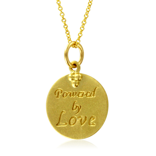 Initial necklace letter g diamond pendant with 18k yellow gold chain order now ships on friday 223order now ships in 4 business days initial necklace letter g diamond pendant with 18k yellow gold chain necklace aloadofball Gallery