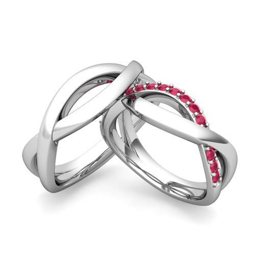 matching-wedding-band-in-platinum-ruby-infinity-wedding-rings-1.jpg