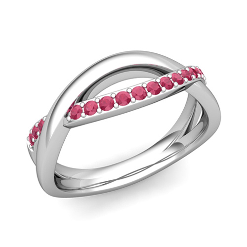 matching-wedding-band-in-platinum-ruby-infinity-wedding-rings-20.jpg