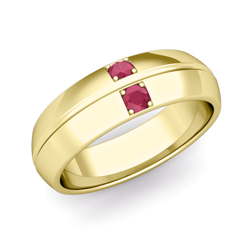 mens-comfort-fit-ruby-wedding-band-ring-in-14k-gold-6mm-2.jpg