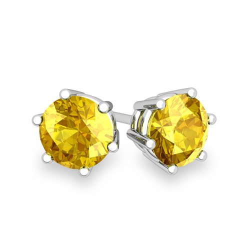 Yellow Sapphire Stud Earrings In 14k Gold 6 Prong Studs, 5mm. Viking Rune Wedding Rings. Paper Pendant. Crystal Swarovski Watches. 14k Yellow Gold Wedding Band For Her. White Gold Bracelet. Block Chains. Natural Pearl Pendant. Pair Wedding Rings