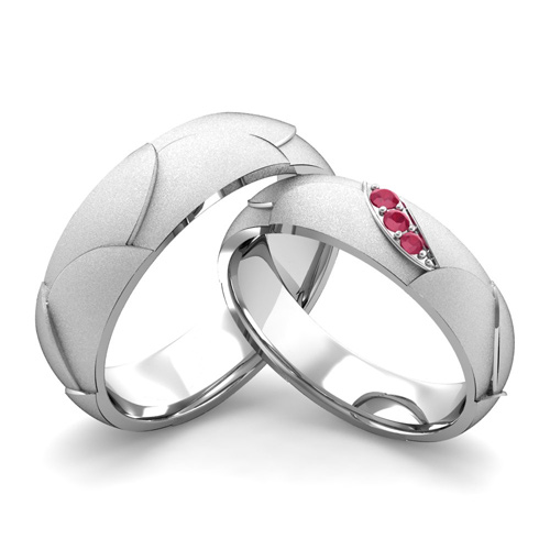 ... -matching-wedding-band-in-platinum-3-stone-ruby-wedding-rings-26.jpg