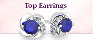 Top Earrings