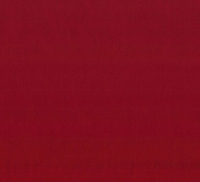 2 3/4 yards of sensuede upholstery fabric color cranberry