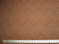 4 7/8 yards of Robert Allen Tip Top crypton high performance upholstery fabric