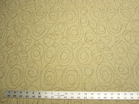 4 yards of Kravet Winding Road crypton upholstery fabric r1950