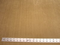 """""""Corey"""" by Richloom corded upholstery fabric color pecan per yard listing"""
