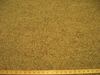 r7122, 1.5 yd Paisley Chenille Upholstery