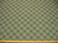 r8314, 3.8 yd Gales Point  Acrylic Upholstery