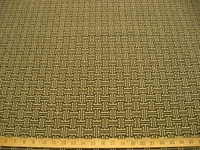 r8570, 2.5 yd Textured Basketweave Upholstery