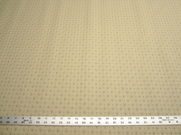 r8655, 4 yd Diamond Design Upholstery