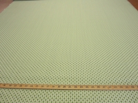 r8895, 1.75 yd Ditsy Upholstery