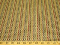 r8930, 3.75 yd Corded Stripe Upholstery