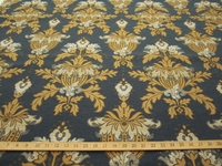 r9090, 3.6 yd Planter Pattern Upholstery