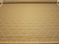 r9195, 2 1/2 yards Formal Textured Diamond Upholstery